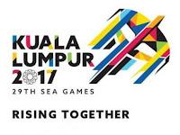 Pecundangi Malaysia, Thailand Juara Cabor Sepakbola SEA Games 2017