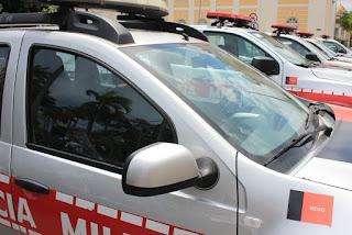 Policial militar é morto a tiros após trabalhar no São João de Campina Grande