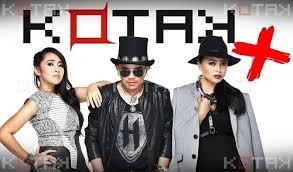 Kumpulan Lagu Kotak Grup Band Terbaru Download Mp3 Terlengkap