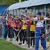 Харківські лучники виграли Кубок міського голови