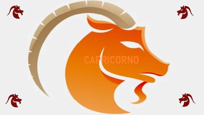 Oroscopo agosto 2019 Capricorno
