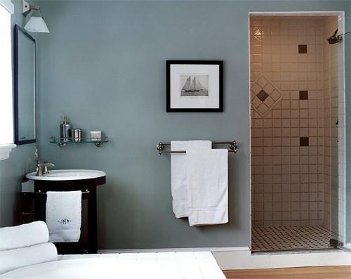 Color Schemes Bathroom Decorating Ideas: Home Decorating IdeasBathroom