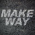 Aloe Blacc - Make Way - Single Cover