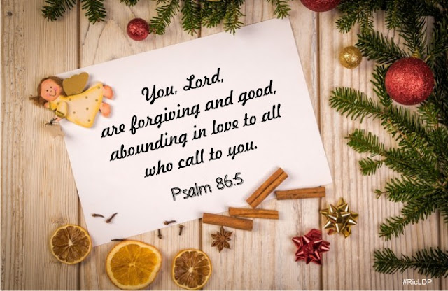 Psalm 86:5 picture Bible verse