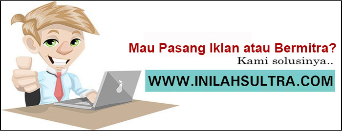 INILAHSULTRA.COM