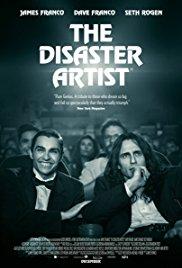 Watch The Disaster Artist Online Free 2017 Putlocker