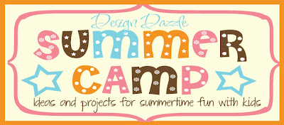 summer camp banner large Guilt-Free Treats to Keep Cool in the Summer 7