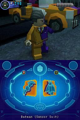 Lego Batman 2 ndsespañolmediafirer4 - Mundo Roms ...