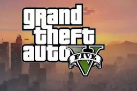 حمل الآن النسخة التجريبية للعبة GTA5 على الأندرويد وحجمها 63 ميغا فقط