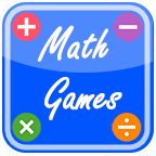 https://play.google.com/store/apps/details?id=com.indocipta.math
