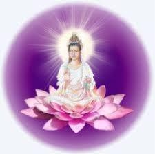 www.sintonia com a luz.com.br: ORAÇÃO A KWAN YIN. Faça um pedido.