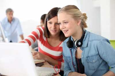 6 Tips Cara Belajar Komputer Secara Otodidak