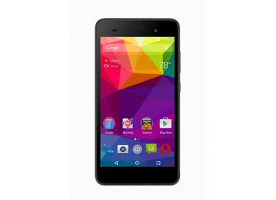 Symphony Xplorer V75 Full Specifications And Price