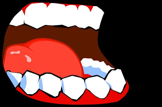 Expressions françaises courantes pour parler comme un français