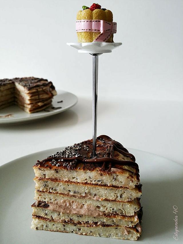 pancakes-de-chia