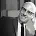 Michel Foucault e a microfísica do poder