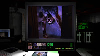 Night Trap: 25th Anniversary Edition Game Screenshot 4