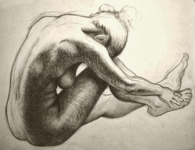 Art Ballelli