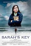 Chìa Khóa Của Sarah - Sarah's Key