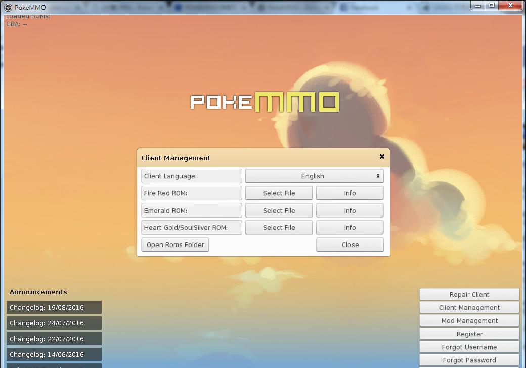 Image%2B006 - PokeMMO - 神奇寶貝線上版!兒時的GBA回憶,現在也能大家一起玩了!