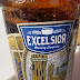 Excelsior Bitteschlappe Brown Ale