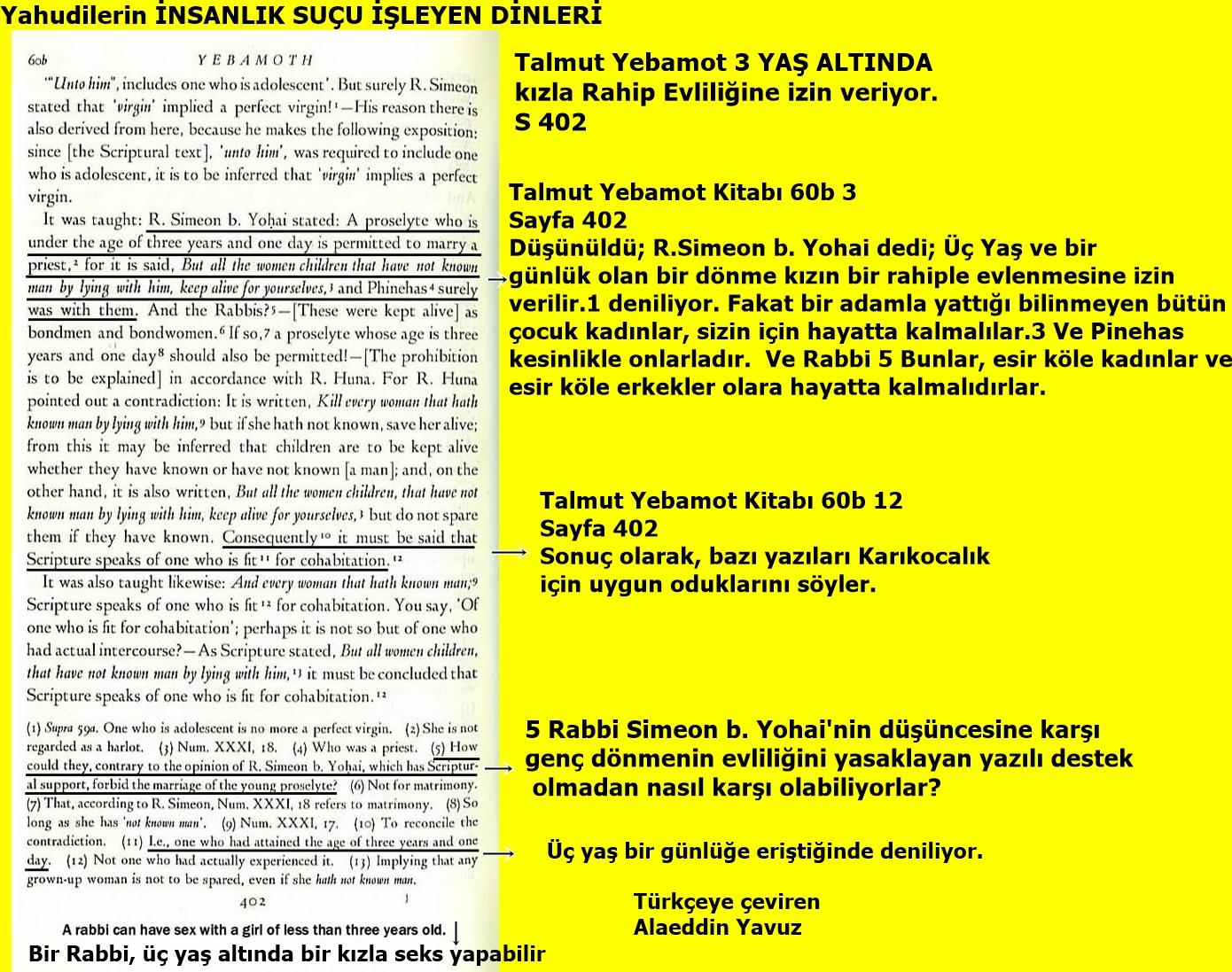 Sivilce izleri nasıl geçer ibrahim saraçoğlu ile Etiketlenen Konular 18