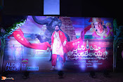 Om Namo Venkatesaya Audio Launch Set 1-thumbnail-11