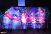 Om Namo Venkatesaya Audio Launch Set 1-thumbnail-11