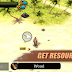 Survival Game Lost Island PRO v1.7 Mod Coins
