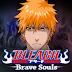 Bleach: Brave Souls v5.3.2 Mod Apk (God Mode & More)