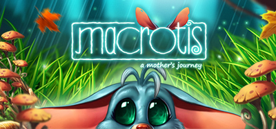 macrotis-a-mothers-journey-pc-cover-www.ovagames.com