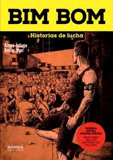 http://www.nuevavalquirias.com/comprar-bim-bom-historias-de-lucha.html