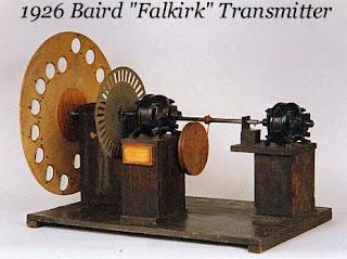 """<img src=""""falkirk_1926.png"""" alt=""""falkirk_1926"""">"""