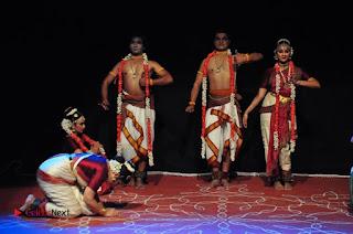 Gudi Sambaralu 2017 Stills  0041.jpg