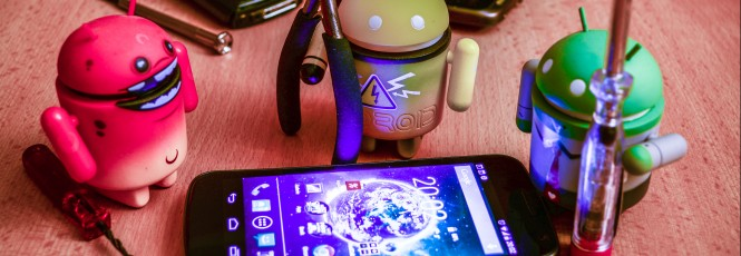 How to Make Android Faster Without Root