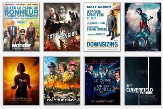 telecharger film gratuit sur tablette samsung