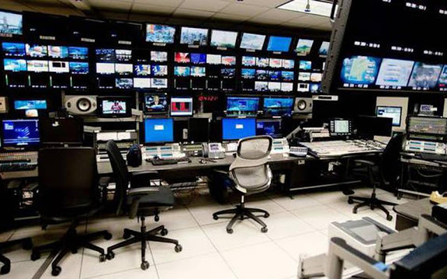 Πόλεμο με την Δικαιοσύνη ανοίγει η κυβέρνηση έπειτα από την απόφαση του ΣτΕ για τις τηλεοπτικές άδειες