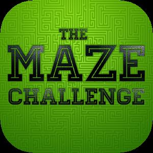 Best Puzzle game-The maze challenge-Puzzle: Top 3 Puzzle