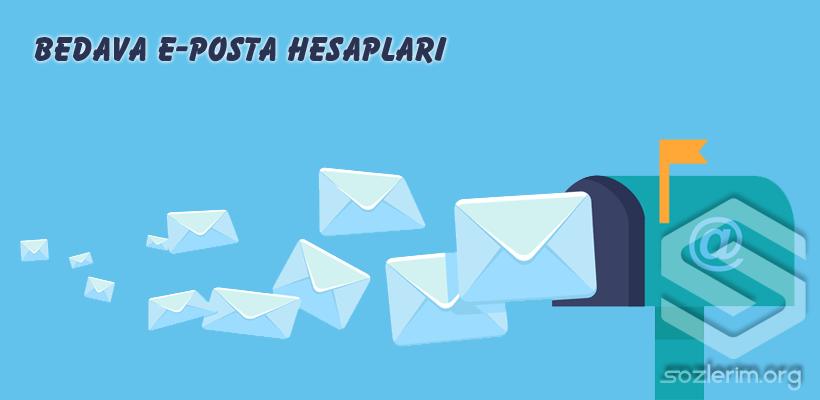 bedava mail, bedava e-posta, bedava gmail, ücretsiz gmail hesapları, bedava gmail hesapları,