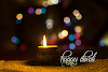Happy Diwali Whatsapp,Facebook,Instagram,twitter sharing images , short and long Quotes - Event Blog