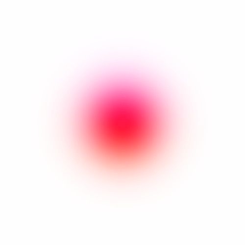 Part01] Color Balls PNGs | Glow PNG Effect Zip File Free Download