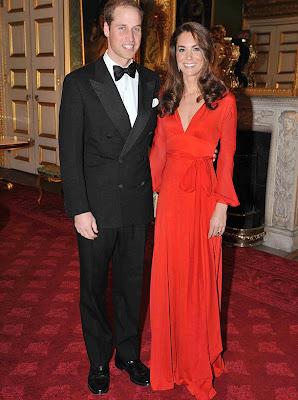 18 Kate Middleton em duas versões