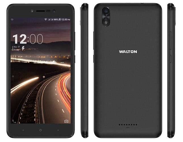 SMART TECH SUPPORT WALTON PRIMO NH3i FRP BYPASS UNLOCK FILE MT6580