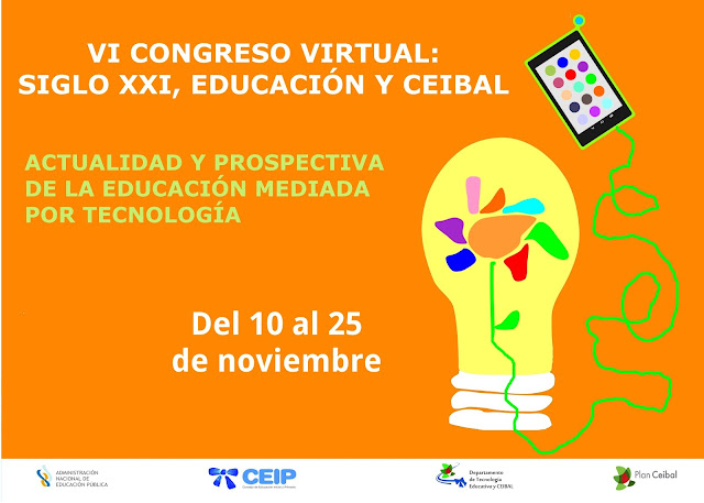 http://www.ceibal.edu.uy/art%C3%ADculo/noticias/docentes/Congreso-Virtual-Siglo-XXI-Educacion-y-Ceibal