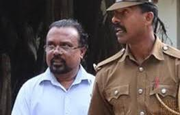 Sarath Weerawansa Granted Bail