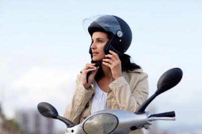 5-Alasan-Mengapa-Anda-Wajib-Menggunakan-Aksesoris-Motor-Helm