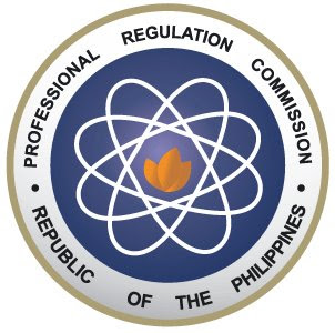 PRC moves venue of April 3-4 Electronics Engineer and April 5 Electronics Technician Exams