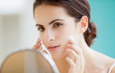 Những lầm tưởng trong việc dưỡng ẩm da