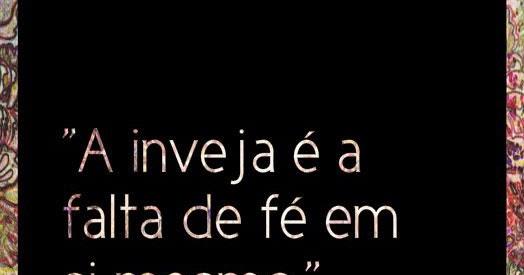 Recalcada E Mal Amada A Gente Da Risada: Frases De Recalque E Inveja Para Facebook