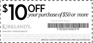 Apple coupons codes